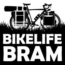 Bike Life Bram